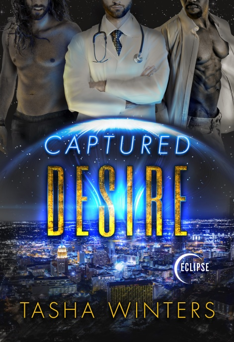 Captured-Desires-v1.0